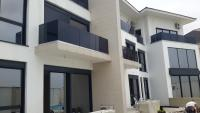 Exquisitely Built 3 Bedroom Luxury Serviced Flat With Bq., Ikoyi, Lagos, 3 bedroom, 3 toilets, 3 baths Flat / Apartment for Rent