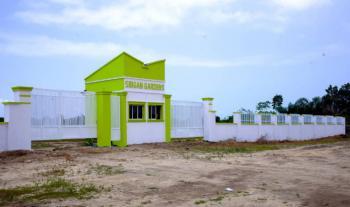 Sibgan Gardens, Alahun., Eleko, Ibeju Lekki, Lagos, Residential Land for Sale