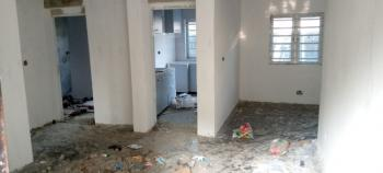 Tastefully Finished 2 Bedroom, Abijo, Fidiso Estate, Sangotedo, Ajah, Lagos, Terraced Bungalow for Rent