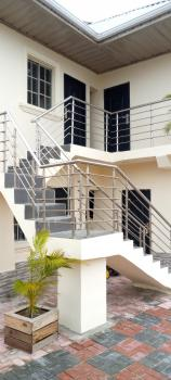 Classy Finishing Mini Flat, Besides Mayfair Garden, Awoyaya, Sangotedo, Ajah, Lagos, Mini Flat for Rent