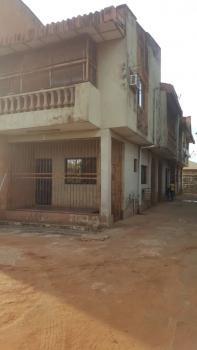 Duplex & Flats in Opic Estate Agbara, Ifo, Ogun, House for Sale