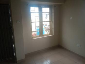 Nice and Spacious Mini Flat a Room and Parlor., Mayfair Gardens, Awoyaya, Ibeju Lekki, Lagos, Mini Flat for Rent