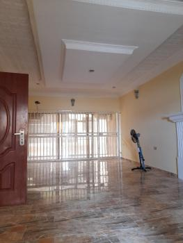 3bedroom Flat Very Spacious Rooms, After Lagos Business School, Ajah, Lagos, Flat for Rent