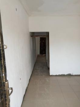 Newly Built and Tastefully Finished Mini Flat, Somolu, Shomolu, Lagos, Mini Flat for Rent