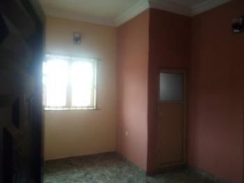 2 Bedroom Flat., Bucknor Estate., Oke Afa, Isolo, Lagos, Flat for Rent