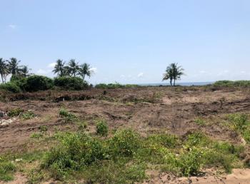 Lulu Wood Park, Lekki Beach View Odudola Mopo, Sangotedo - Eti-osa L.g.a Lagos Nigeria, Sangotedo, Ajah, Lagos, Mixed-use Land for Sale