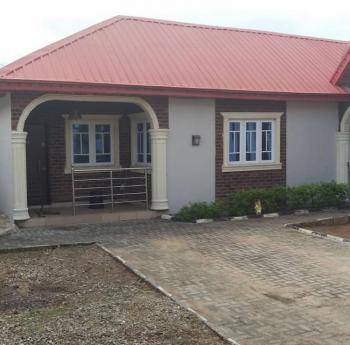Executive 3 Bedrooms Flat, Estate Command, Alimosho, Lagos, Flat for Sale