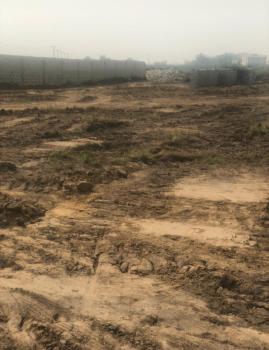Land, Lekki Beach View Odudola Mopo, Eti-osa L.g.a, Sangotedo, Ajah, Lagos, Mixed-use Land for Sale