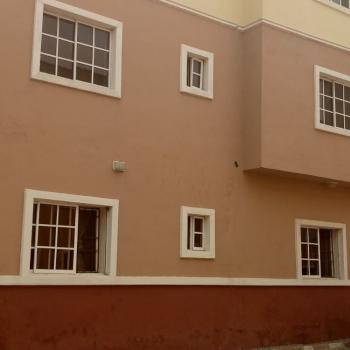 Serviced 3 Bedroom Apartment, Majek Busstop, Sangotedo, Ajah, Lagos, Flat for Rent
