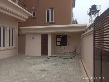 Luxury Home, Parkview, Ikoyi, Lagos, House for Rent