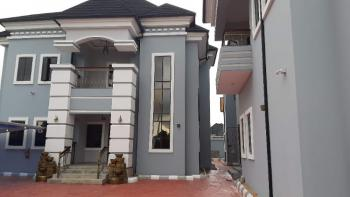 Brand New and Luxuriously Finished 2 Bedroom Apartment, New Road, Off Ada George, Port Harcourt, Rivers, Flat for Rent