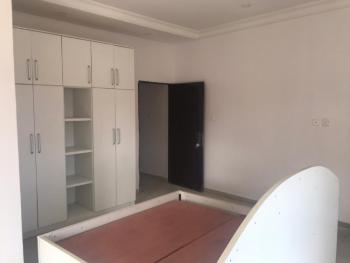 Appealing 3 Bedroom Apartment, Oniru, Victoria Island (vi), Lagos, Flat for Rent