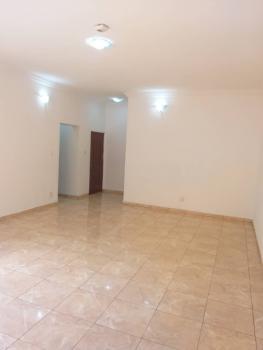 3 Bedroom Apartment, Chevyview Estate, Lekki, Lagos, Flat for Rent