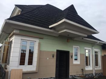3 Bedroom Penthouse Bungalow, Abraham Adesanya Estate, Ajah, Lagos, Semi-detached Bungalow for Rent