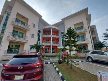 Brand New, Fully Serviced & Exquisitely Finished 4 Bedroom Penthouse, Residential Zone, Banana Island, Ikoyi, Lagos, House for Rent