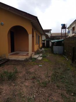 700 Sqm Land., Magodo, Lagos, Land for Sale