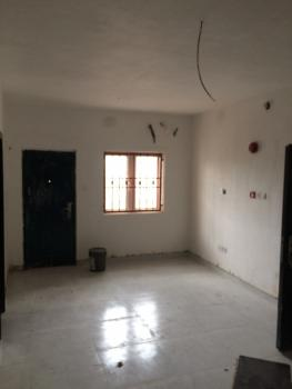 Newly Built 2 Bedrooms Flat, Mende, Maryland, Lagos, Flat for Rent