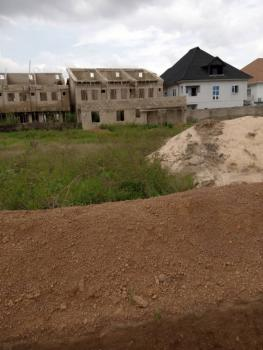 Plots of Land with C of O in a Serene Environment, Fortress Estate, Independence Layout Phase Ii, Independence Layout, Enugu, Enugu, Residential Land for Sale