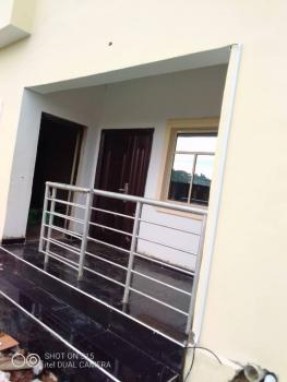 Neat Self Contained, Greenville, Badore, Ajah, Lagos, Self Contained (single Rooms) for Rent