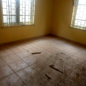 Clean Self Contained, Baba Adisa, Ibeju Lekki, Lagos, Self Contained (single Rooms) for Rent