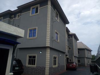Newly Built 2 Bedroom Flats, Badore Road, Lekki Phase 2, Lekki, Lagos, Mini Flat for Rent