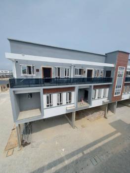 Lovely 2 Bedroom Apartment, Lekki Phase 1, Lekki, Lagos, Mini Flat for Sale