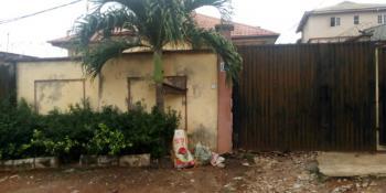 Executive 3 Bedroom Flat and 2 Bedroom Flat, Ogba, Ikeja, Lagos, Block of Flats for Sale