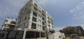 Brand New, Luxurious and Fully Serviced 3 Bedroom Flat with Bq., Residential Zone, Banana Island, Ikoyi, Lagos, Flat for Sale