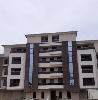 Luxury 3 and 2 Bedroom Flats, Ikoyi, Lagos, Block of Flats for Sale