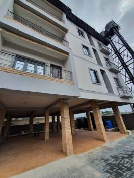 Stunning 3 Bedrooms Flat, Chevron Alternative, Lekki, Lagos, Flat for Rent