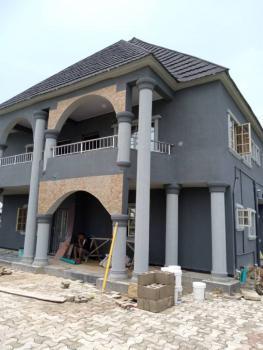 Superb Brand New Mini Flats, Badore, Ajah, Lagos, Mini Flat for Rent