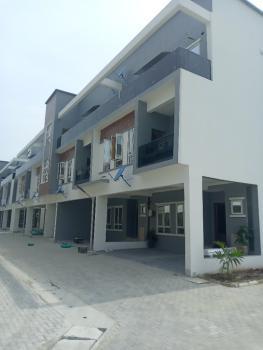 Lovely 2 Bedroom Flat, Ikate, Lekki, Lagos, Flat for Sale