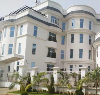 Magnificent Office Complex., Wuse 2, Abuja, Plaza / Complex / Mall for Sale