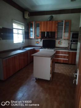 4 Bedroom Semi Detached Duplex, Chevy View, Lekki, Lagos, Semi-detached Duplex for Sale