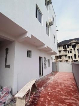 1 Bedroom Small Mini Flat, Ikate, Lekki, Lagos, Mini Flat for Rent