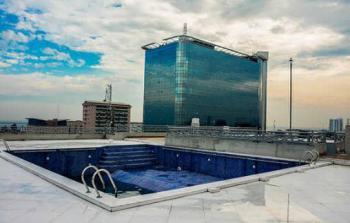 Brand New 3 Bedroom Apartment, Victoria Island (vi), Lagos, Flat for Rent