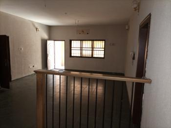 Spacious 3 Bedroom Flat, Gated and Well Secured Estate, Igbo Efon, Lekki, Lagos, Flat for Rent