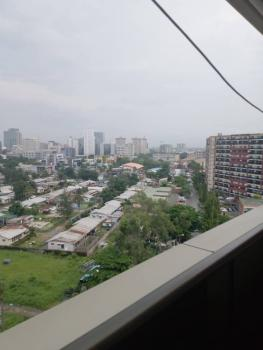 2 Bedroom, 1004 Estate, Victoria Island Extension, Victoria Island (vi), Lagos, Flat for Sale