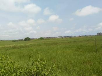 C of O Land, Zion Court Estate, Eluju, Ibeju Lekki, Lagos, Residential Land for Sale