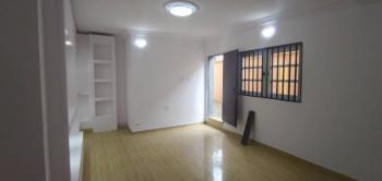 Massive Miniflat (fully Serviced), Lekki Phase 1, Lekki, Lagos, Mini Flat for Rent