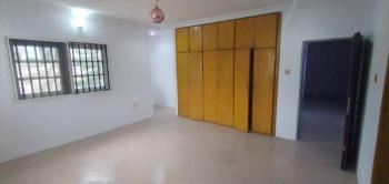 Fully Serviced Studio Apartment, Lekki Phase 1, Lekki, Lagos, Flat for Rent