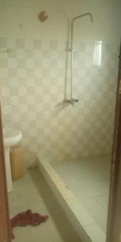 Very Clean Mini Flat, Thomas Estate, Ajah, Lagos, Mini Flat for Rent