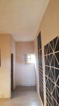 Luxury Self Contained Apartments, New Estate Roads, Onosa, Ibeju Lekki, Lagos, Self Contained (single Rooms) for Rent