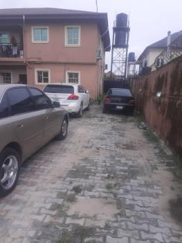 Nice Mini Flat, Terra Annex Estate, Sangotedo, Ajah, Lagos, Mini Flat for Rent