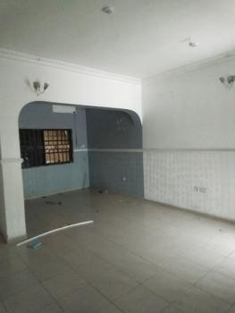 Standard 3 Bedroom Flat in a Serene Environment, Eliowhani, Rumuodara, Port Harcourt, Rivers, Flat for Rent