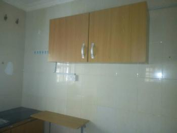 Luxurious Mini Flat, Lekki Phase 1, Lekki, Lagos, Mini Flat for Rent