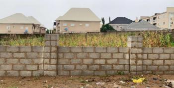 R of O Land, Dawaki, Gwarinpa, Abuja, Residential Land for Sale