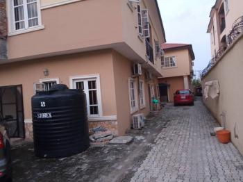 Bq Self-contained with a Space for Cooking, Agungi, Lekki, Lagos, Self Contained (single Rooms) for Rent