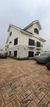 6 Bedroom Fully Detached Duplex with Bq Available, Banana Island, Ikoyi, Lagos, Detached Duplex for Rent