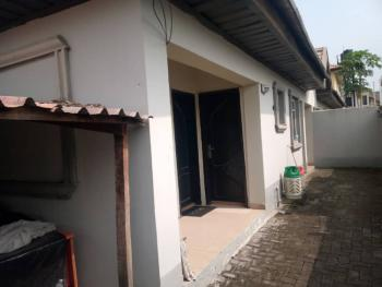 Well Maintained and Spacious Room Self Contained Apartment, Lekki Phase 1, Lekki, Lagos, Self Contained (single Rooms) for Rent